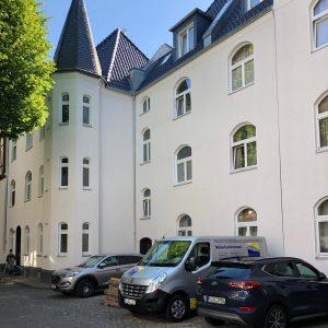 Köln-Malermeister-Bernd-Lanius